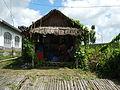Ibaan,Batangasjf9624 09.JPG