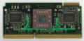 Ic-photo-AMD--K7650CURBBA-(Athlon-K7-CPU).png