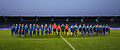 Iceland - Estonia-2011 FIFA Women's World Cup qualification UEFA Group 1 (3930476083).jpg