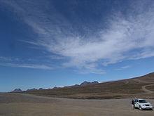 Langj kull wikipedia - Jarlhettur iceland ...