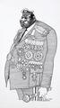 Idi Amin caricature2.tif