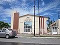 Iglesia Adventista en Av. Alvaro Obregón, Chetumal, Q. Roo. - panoramio.jpg