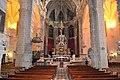 Iglesia Mayor Prioral 013 - El Puerto de Santa María.jpg