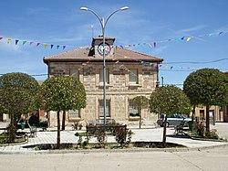 Iglesia de Berlangas de Roa 05.jpg
