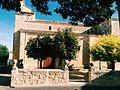 Iglesia de Campillo de Aranda.jpg