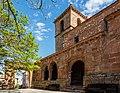 Iglesia de San Cipriano, Montejo de Tiermes, Soria, España, 2017-05-26, DD 22.jpg