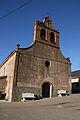 Iglesia de Sarracín de Aliste (Fachada).jpg