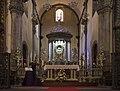 Iglesia de la Inmaculada Concepción, La Orotava, Tenerife, España, 2012-12-13, DD 08.jpg