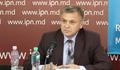 Igor Boțan (2014-10-16).png