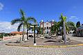 Igreja Matriz de São João Batista 01.jpg