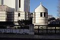 Igreja N S Fatima Pardal Monteiro 09721.jpg