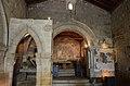 Igreja de Santiago (Belmonte) e capela anexa, designada por Capela dos Cabrais4.jpg
