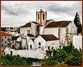 Igreja de Santiago - Sint Jacobskerk (6934872803).jpg