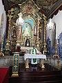 Igreja do Socorro, Funchal, Madeira - IMG 20190920 174216.jpg