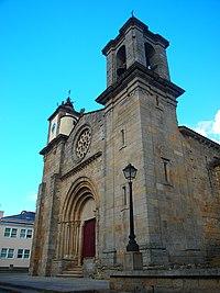 Igrexa de Santa María do Campo, Viveiro.jpg