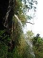 Iguaçu trenzinho - panoramio.jpg