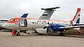 Il-114LL (3861849940).jpg