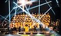 Il Sunshine Gospel Choir.jpg