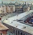Il porto di Genova dai Terrazzi di marmo - cropped.jpg