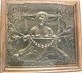 Il riccio, altare con busto femminile, 1500-1525 circa.JPG