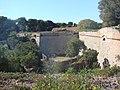 Ile Sainte Marguerite - panoramio - Alistair Cunningham (8).jpg