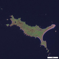 Ile houat satellite.png