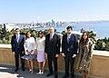 Ilham Aliyev paid tribute to Azerbaijani martyrs 7.jpg