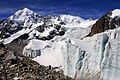 Illampu + Glacier Ancohuma.jpg