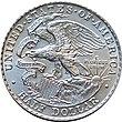 Illinois centennial half dollar commemorative reverse.jpg