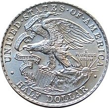 Illinois centennial half dollar commemorative reverse.jpg