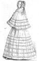 Illustrirte Zeitung (1843) 01 016 1 Wiener Mode.PNG