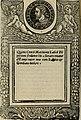 Illvstrivm imagines (1517) (14779710621).jpg