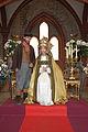 Ilsebill auf dem Papstthron IMG 8147.jpg