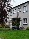 Haus Im Burgfeld 6