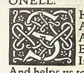 Image taken from page 126 of 'The Poems of Sir John Suckling. (Edited by John Gray and decorated by C. Ricketts.)' (11141095986).jpg