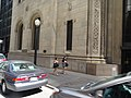 Images from the window of a 504 King streetcar, 2016 07 03 (9).JPG - panoramio.jpg