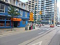 Images of the north side of King, from the 504 King streetcar, 2014 07 06 (144).JPG - panoramio.jpg