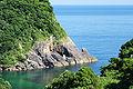 Imagoura Kasumi Coast09n3200.jpg