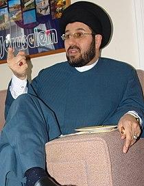 Imam Hassan Qazwin 2.jpg