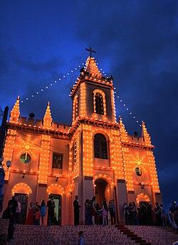 Immaculate Conception Church.jpg