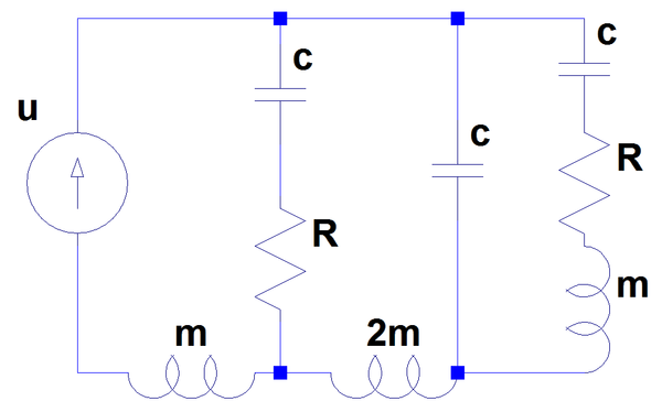 Impedance example.PNG