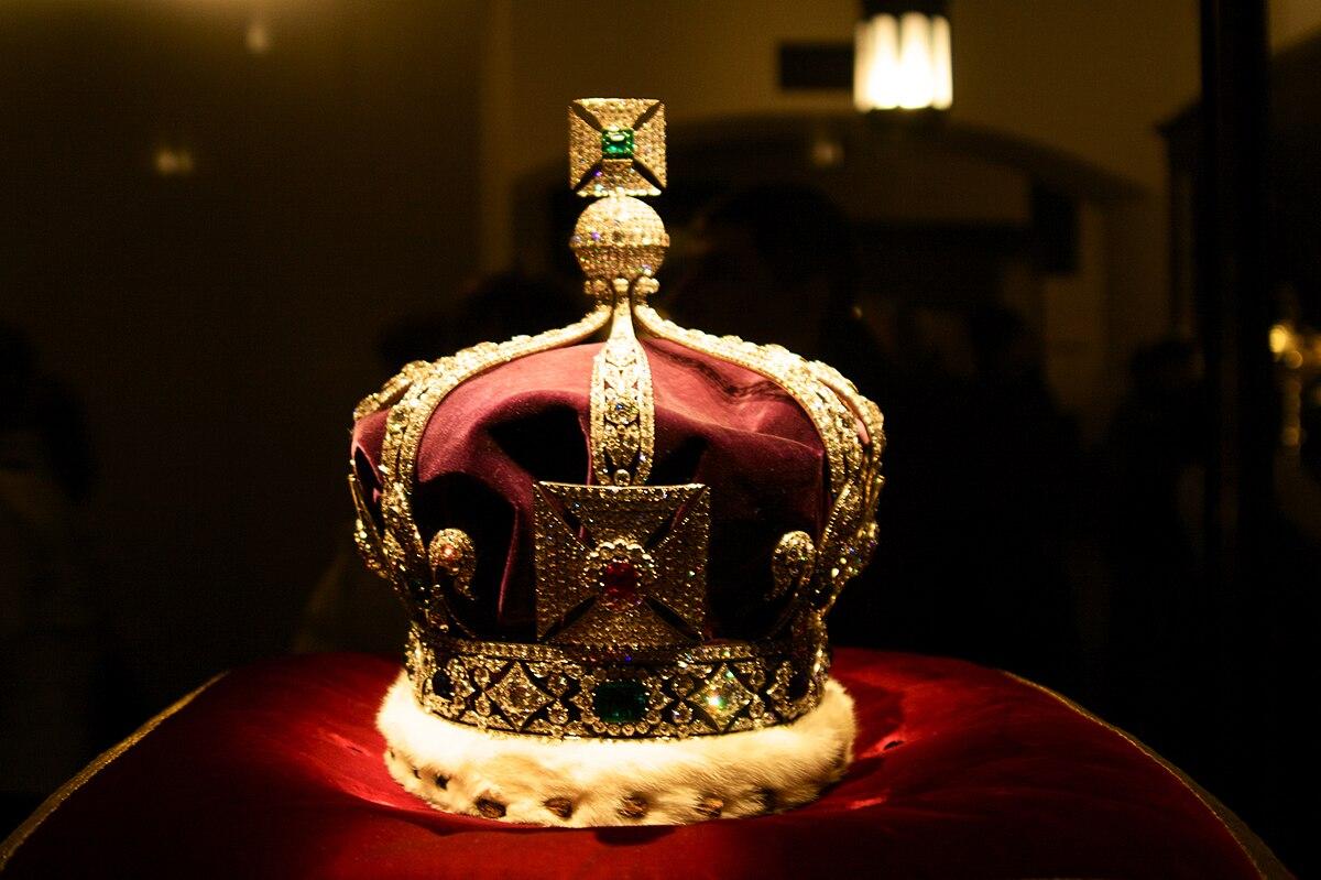 kruunu – Wikisanakirja