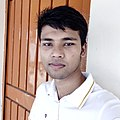 Imran2.jpg