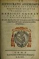 In Hippocratis aphorismum secundae sectionis vicesimum quartum commentarius (IA b30761578).pdf