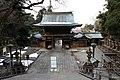 Inabashrine in Gifu pref, Japan(5417232941).jpg