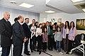 Inauguración de las nuevas instalaciones del centro de atención temprana de ASPAS en Cuenca (40168159303).jpg