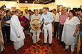 Inaugural Lamp Lighting - Group Exhibition - Photographic Association of Dum Dum - Kolkata 2014-05-26 4777.JPG