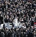 Inauguration von Papst Franziskus (8571449837).jpg