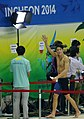 Incheon AsianGames Swimming 25.jpg