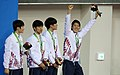 Incheon AsianGames Swimming 50.jpg